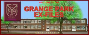 Grange Park Infant and Junior School, Hayes, Middlesex, London Borough of Hillingdon